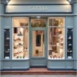 boutique C.Pétula
