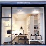 Boutique Philippe Zorzetto