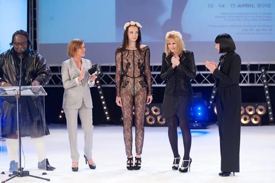 Prix lingerie femme Paloma Casile et Chantal Thomass