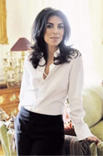 Marie-Laure Mercadal