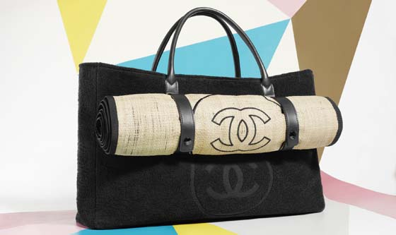 Sac-Exclusif-Saint-Tropez-2012-Chanel
