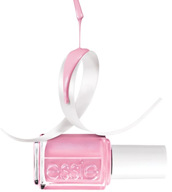 ESSIE « we're in it together »