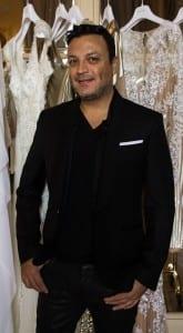 Zuhair-Murad