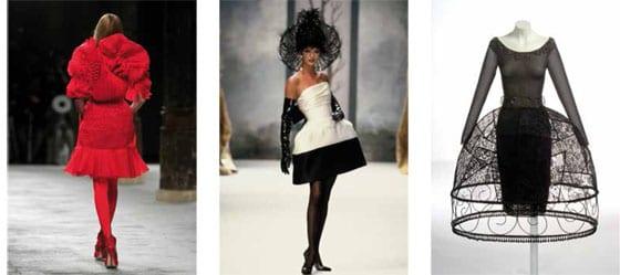 manequin elite rencontre. Black Bedroom Furniture Sets. Home Design Ideas