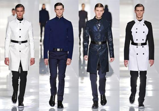 Dior Homme par Kriss Van Assch FW 2013614