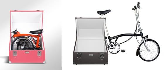 Pinel & Pinel_Bike Trunk