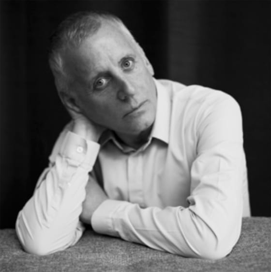 Renaud Pellegrino