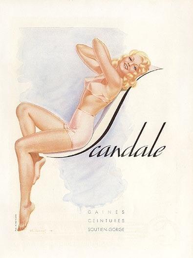 scandale_lemmel_1946