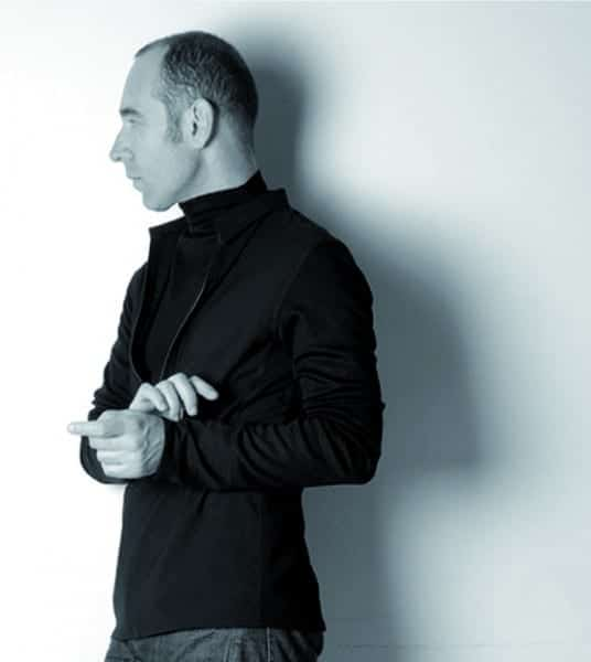 GUSTAVO LINS Portrait-Vincent-Knapp