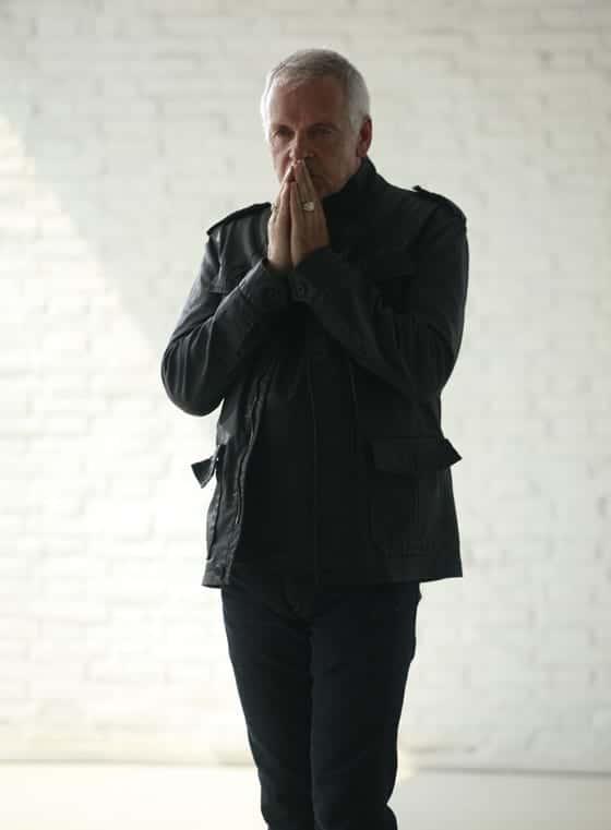 Philippe Tournaire