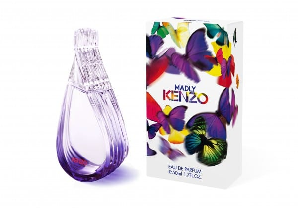 Madly Kenzo