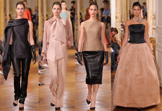 Natan couture FW 2013-14