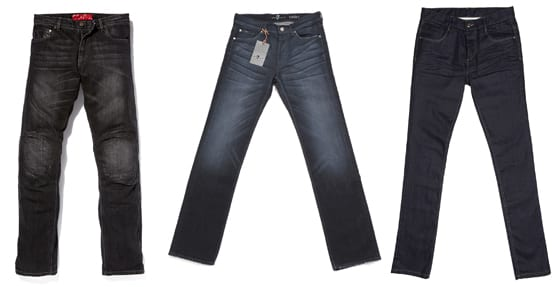 Jeans_Menlook.com -Wrangler_7 FOR ALL MANKIND SMN_BONOBO_SADAO-CLARK FW 2013-14