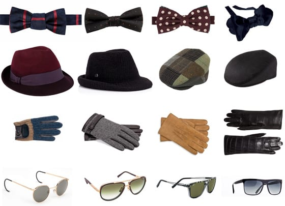 Hackett_NewMan_Paul Smith_Maison F_Paul Smith_Karl Lagerfeld_Mark&Spencer_Tiquetonne_Agnelle_Karl Lagerfeld_Ugg_Lavabre Cadet_Rabdolph_Dita_Serengeti_Peter and May