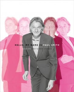 Paul Smith_My name is Paul Smith & Other stories