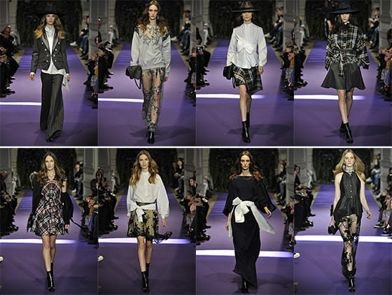 Alexis Mabille AH 14-15