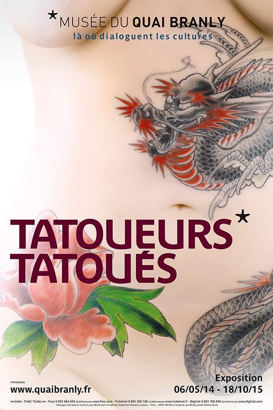 Exposition_tatoueurs_tatoues