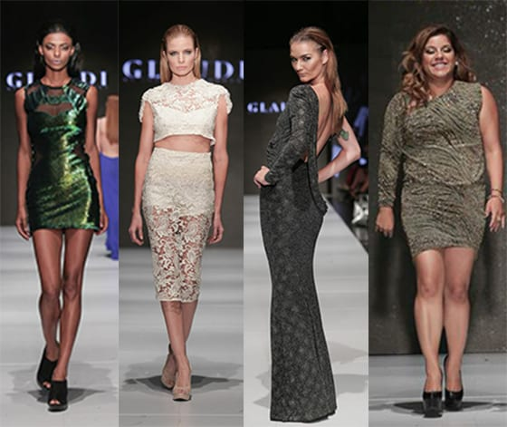 Glaudi by Johann- Salvadore _fashion week Costa Rica 2014@ Juan Caliva