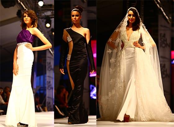 Spider Fashion 2014 Tunis 2014 Tunis Week Week Fashion Spider Week Fashion vwxUfp5q