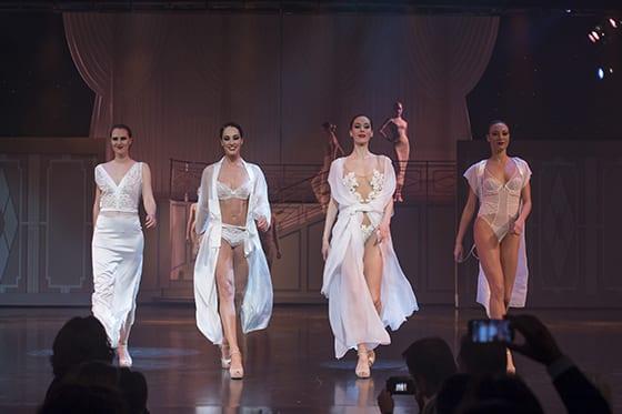 Maison Lejaby- ligne couture-AlfaLibra