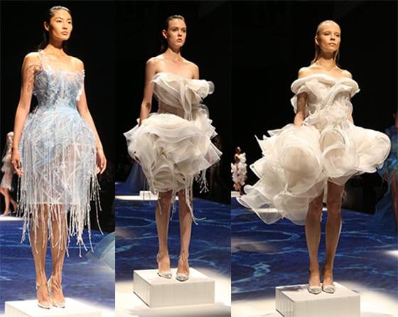 Lan Yu-Couture AH 2014-15 -@DUFOUR