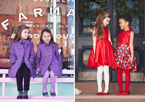 oscar_de_la_renta-collection_enfant_2014