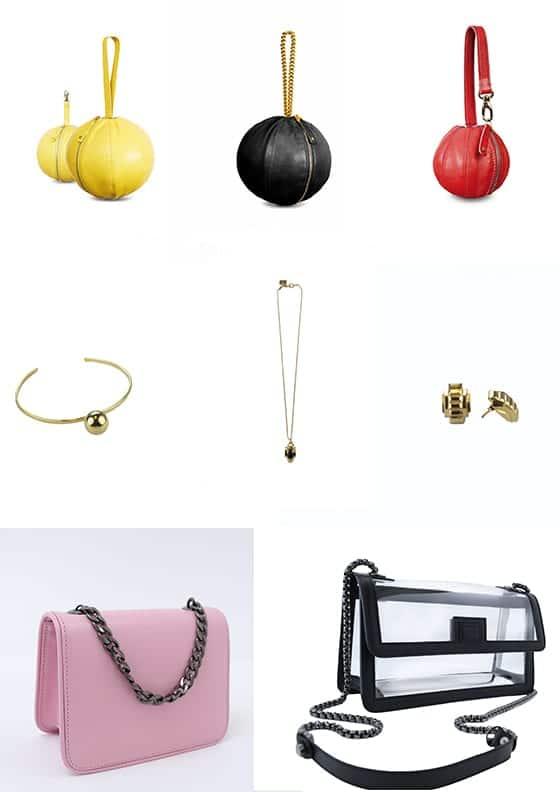 pop_up_store_reine-rosalie_franck_&_fils-noel-2014