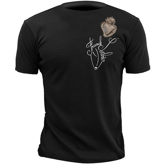 tee_shirt_Franck_Sorbier_&_Phenix