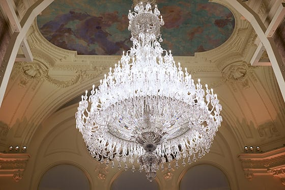 Baccarat_Lustre_monumental_photo_Olesya Okuneva