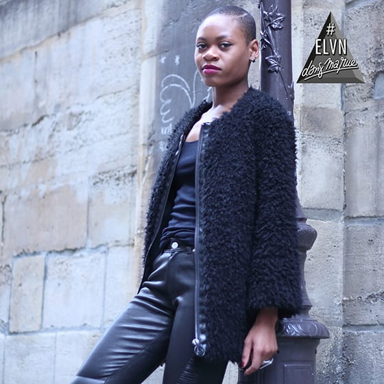 Casting_Elevenparis-dans_ma_rue_audrey