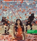 end-violence_against_women_Campaign-benetton_2014