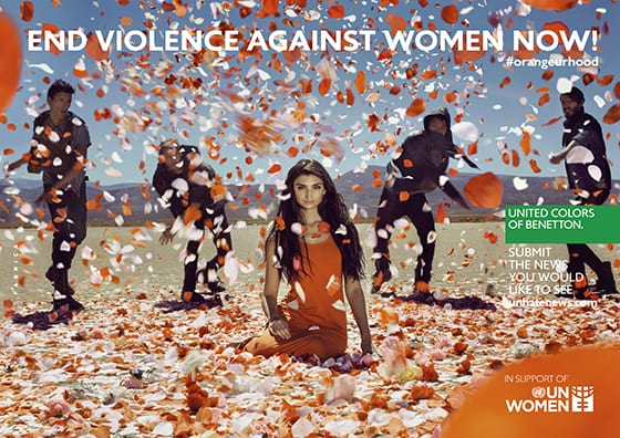end_violence_against_women_now_benetton_2014