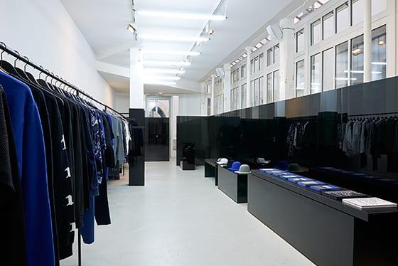 EtudesStudio-Installation-Tom de Peyret