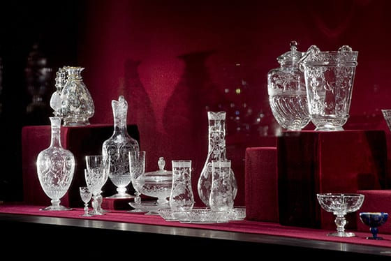 Exposition_Baccarat_photo_Laurent_Parrault