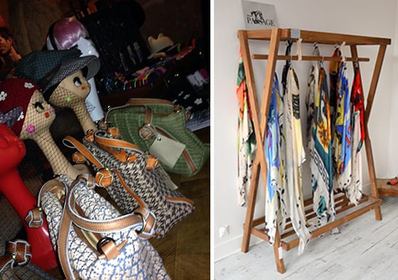 Fashiondealeuse-Maison_passage_chez_Paulie_and_me_Paris