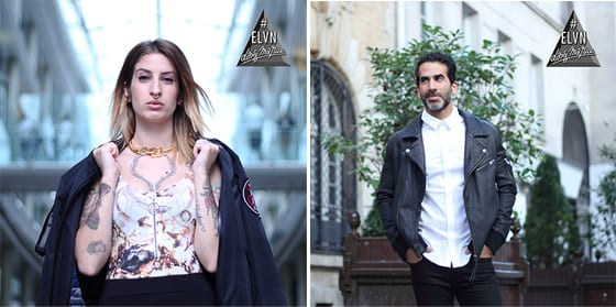 Grand_casting_ElevenParis_dans_ma_rue_Camille-et_Arash