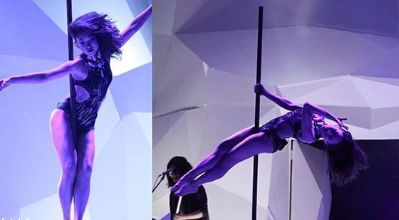 poledance-ivana-wong-black-body-cristal-on-aura-tout-vu