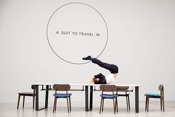 A_Suit_To_Travel_In_by_Paul_Smith