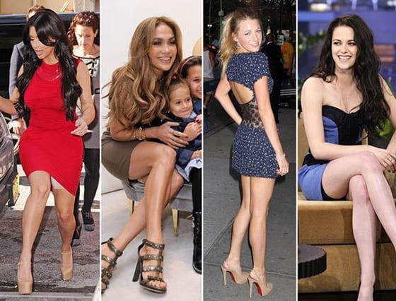 Kim_Kardashian-Jennifer_Lopez-Blake_Lively_et_Kristen_Stewart_en_SPANX