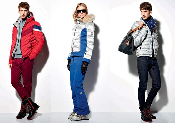 Rossignol_Collection_AH_2014-15