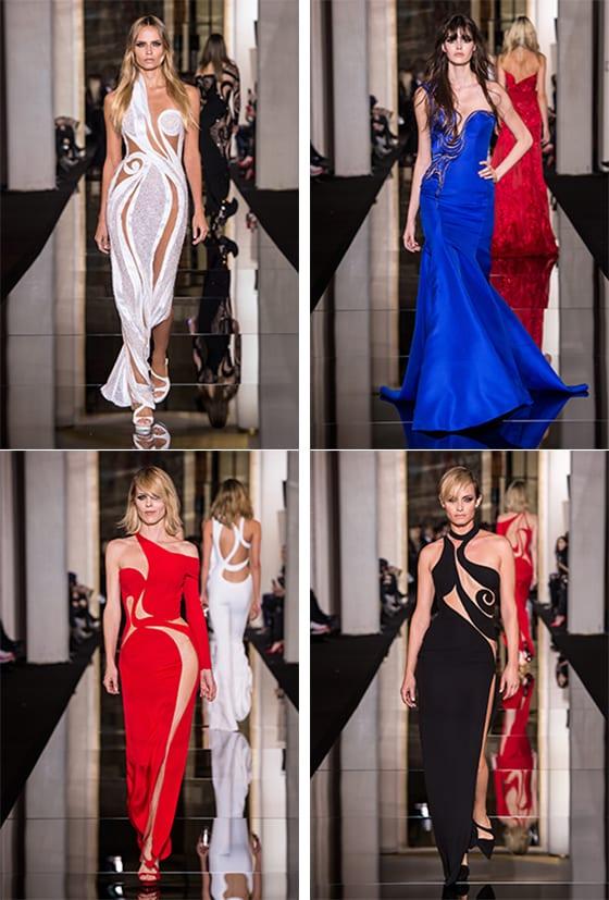 Atelier-Versace_haute_couture_SS15