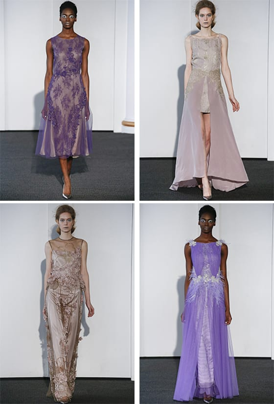 Busardi_Couture_SS15
