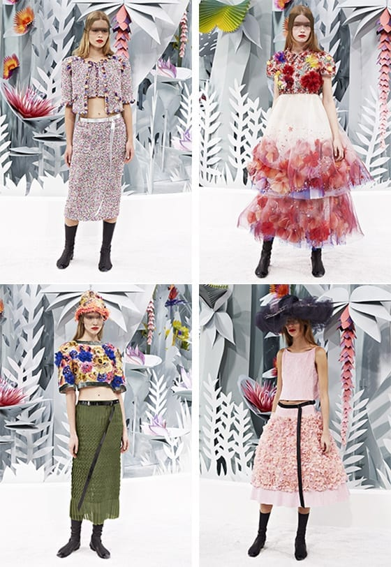 Chanel_Haute_Couture_SS15