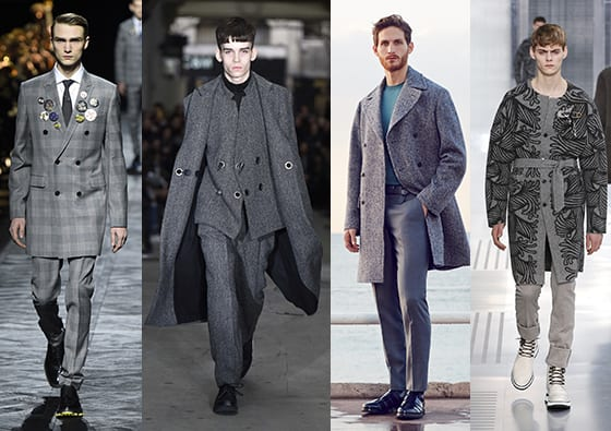 Dior_Homme_YProject_Façonnable_Louis_Vuitton_FW2015-16