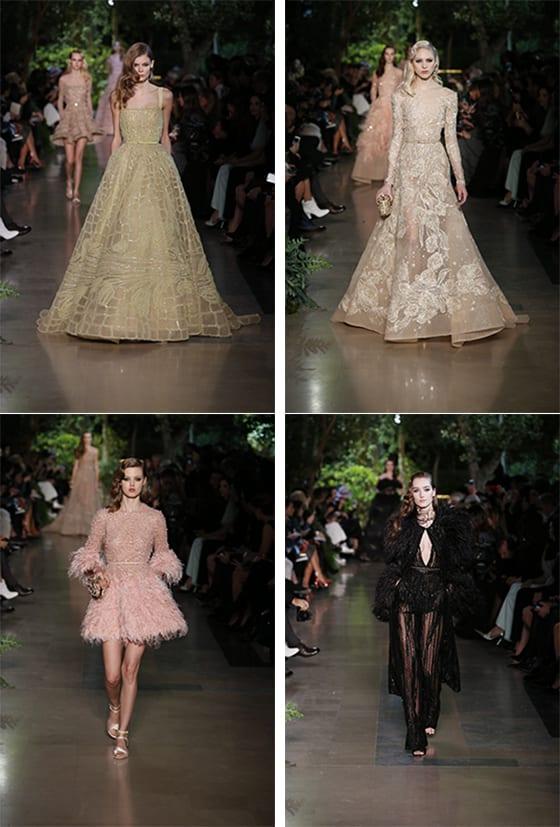 Elie_Saab_Haute_Couture_SS15