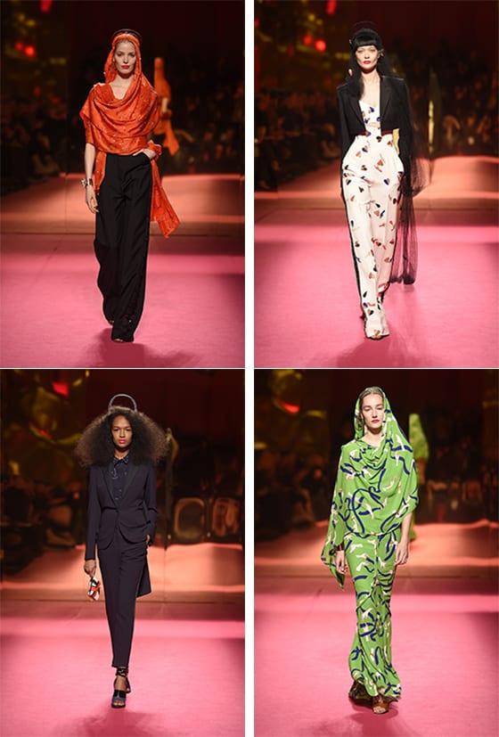 Elsa_Schiaparelli-Haute_Couture_SS15_Paris