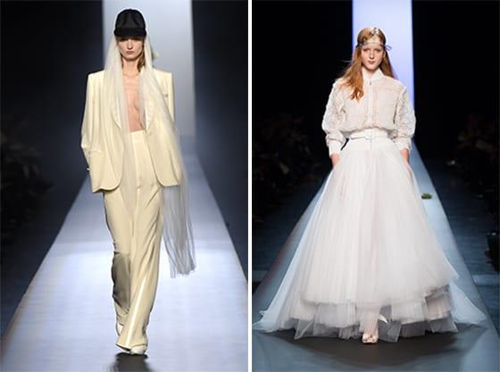 Gaulier_Paris_Haute_Couture_SS15_@-Patrice_Stable