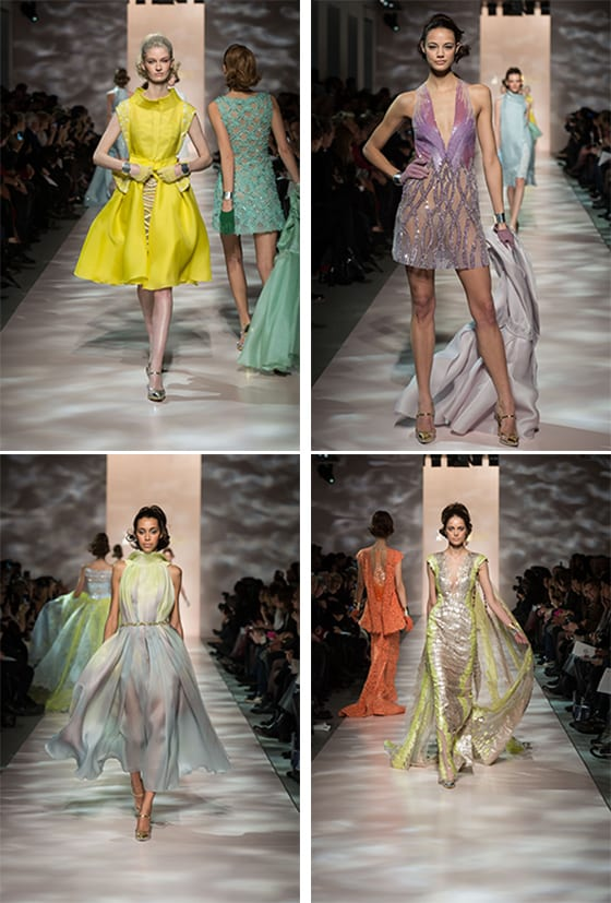 Georges_Chakra_Couture_SS15