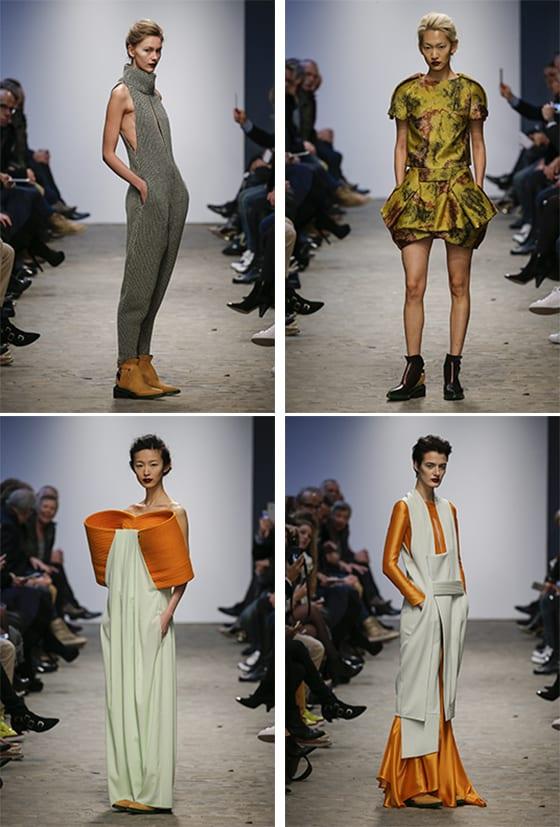 ILJA_Couture_SS15