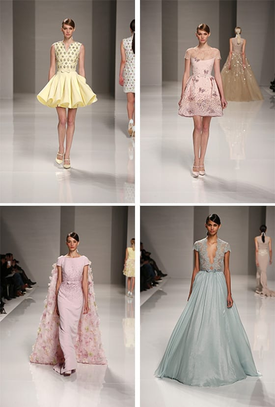 Mariées_Georges_Chakra_Georges_Hobeika_Couture_SS15